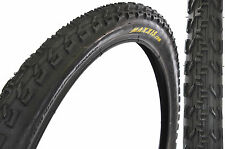 A MAXXIS MONORAIL 26 x 2.10 CROSS COUNTRY OFF ROAD QUALITY MTB TYRE 50% OFF RRP