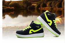 2014 winter new men's casual shoes & Running shoes & Sports shoes