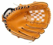 NEW Baseball Softball Mitts Pitcher Practice Training Gloves All Boys and Girls