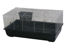 A&E Cage Co. Rabbit/Guinea Pig Cage