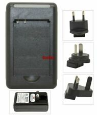 BL-4C Battery Charger For Nokia BL4C 2228 2650 2651 2652 2690 3108 6260 7270