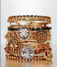 Alex and Ani New W/ Tags Bracelets You Choose Free Fast Shipping