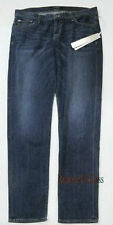 HUDSON Jeans Clothing Clothes May Five Pocket Skinny Under Pressure 24 32 New