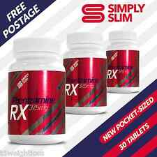 Rapid Weight Loss Pills - Fast - Extreme - Legal Phentramine 37.5mg Simply Slim