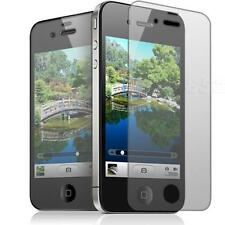 2X Real Screen Film Protector SHPG for HTC/HuaWei/Nokia/Sony/iPhone/Samsung/LG