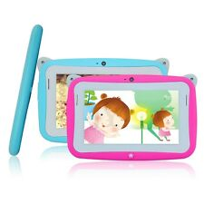 """4.3"""" Inch Android 4.2 4GB Dual Camera Touch Mini Tablet PC MID For Children"""