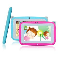 "4.3"" Inch Android 4.2 4GB Dual Camera Touch Mini Tablet PC MID For Children"
