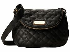 Marc by Marc Jacobs Classic Q Quilted Natasha Shoulder Bag