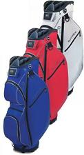 Datrek CB Lite Golf Cart Bag- 3 Color Options- New Mens Golf Cart Bag