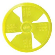 Nerf Dog TPR FLYING DISC Dog Toy Colors Vary