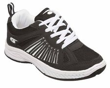 Mens & Boys Trainers Size 3 UK to 8 UK - SPORTS CASUAL WORK LEISURE / 0415 H