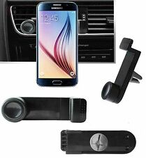 360° Air Vent Car Holder Cradle Stand for Samsung Galaxy S2/S3/S4/S5/S6/Ace 3/4