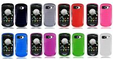 TPU Gel Case Phone Cover Accessory for Pantech Breakout PCD ADR8995 ADR8995VW