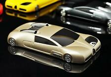 Cool 3D Car Design Hard Case Cover Skin for iPhone 5 5S