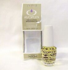 OPI AVOPLEX Hand, Nail Cream and Cuticle Treatment Variety Assorted Choice