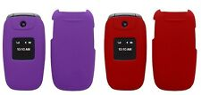 Protector Hard Cover Case for Samsung SGH-A197 A197 Phone Accessory