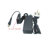 65W Charger For Lenovo IBM ThinkPad X1 Helix S3 S5 Series Carbon 3448 Series