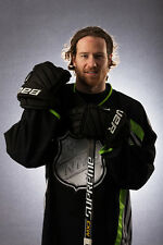 Duncan Keith Chicago Blackhawks NHL Licensed Fine Art Prints (Select Photo/Size)