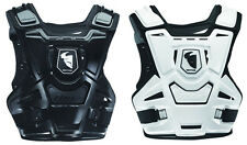 Thor Mens Sentinel Roost Guard Chest Protector 2014