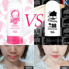 KOREA BEST WHITENING CREAM Flash ON Cream Magic Whitening Change color BB Cream