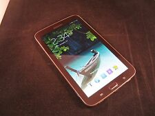 Samsung Galaxy® Tab 3 SM-T102R 8GB, Wi-Fi only, 7in
