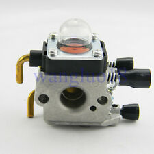 Carburetor Carb Carby For STIHL FS80R FS85R FS85T FS85RX FS74 FS76 HT70 HT75