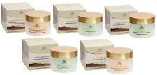 C&B Dead Sea Moisturizing Cream 50ml / 3.4oz (5 Fragrances)