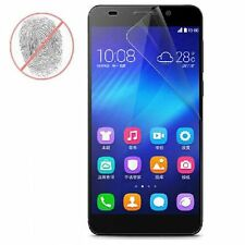 2x 4x Lot Anti-Glare Matte/Clear Front Screen Protector Guard For Huawei Honor 6
