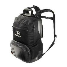 Pelican S140 Sport Elite Tablet Backpack
