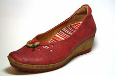 Think Amay Size 39 41 women's Court Shoes Shoes for women new