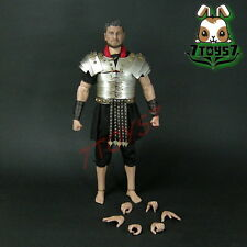 ACI Toys 1/6 Total Rome Roman Elite Optio_ Body+Lorica Segmentata Plate_B AT055C