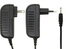 New AC Power Wall Charger Supply Adapter for Acer Iconia Tablet A100 A500 A501