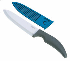 Jaccard LX Series Chef's Knife