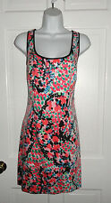 NWT LILLY PULITZER CAMEO WHITE SWEET NOTHINGS(SEQUINS) LUCY DRESS 6 12