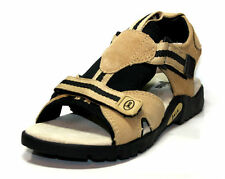 Jela 71.993.99 Kids shoes boys Sandals Size 31, 32, 33 new shoes for boys