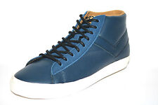 Pony Size 42,5 High Top - Sneakers Ankle Boots Men's Women's Shoes Boys Girls