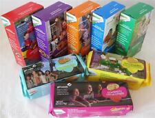 2016 GIRL SCOUT COOKIES 1 CASE CHOICE OF 12 BOXES OR MIX 'N' MATCH ~ FRESH!