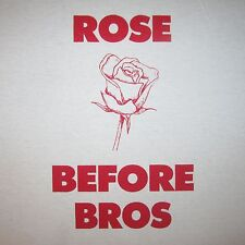 womens rose before bros bachelor party bachelorette funny cute the tee t shirt