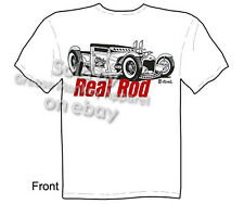 Hot Rod Clothing Truck Tee Shirts Ford Tshirt Pickup Hot Rod Apparel 1928 1929