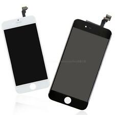 OEM A LCD Touch Screen Display Digitizer Assembly Replacement PHNG for iPhone 6