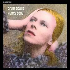 Hunky Dory - Bowie,David LP