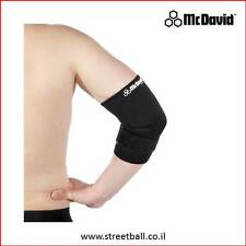 485 McDavid TENNIS ELBOW SUPPORT