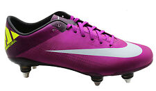 Nike Mercurial Vapor Superfly III SG Soft Ground Mens Football Boots 442469 548