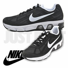 NIKE Air Max Boldspeed Mens Running Trainers Air Mesh Sneakers CLEARANCE SALE