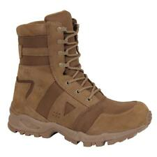 """Rothco Forced Entry 5361 AR 670-1 8"""" Tactical Boot, Coyote Brown"""