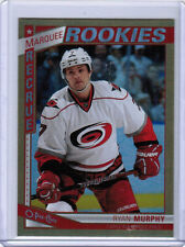 13/14 O-PEE-CHEE OPC MARQUEE ROOKIES RC RAINBOW CARDS (501-600) U-Pick From List