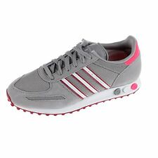 adidas Originals Womens LA Trainer Ladies Trainers Sport Shoes