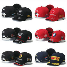 2016 HOT! NEW Unisex Snapback Hats Hip-Hop adjustable bboy Baseball Cap/Hat