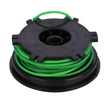 ALM Replacement Spool & Line For Challenge Xtreme CDB26 CX-PT2538 Lawn Trimmers