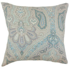 The Pillow Collection Kenia Damask Bedding Sham